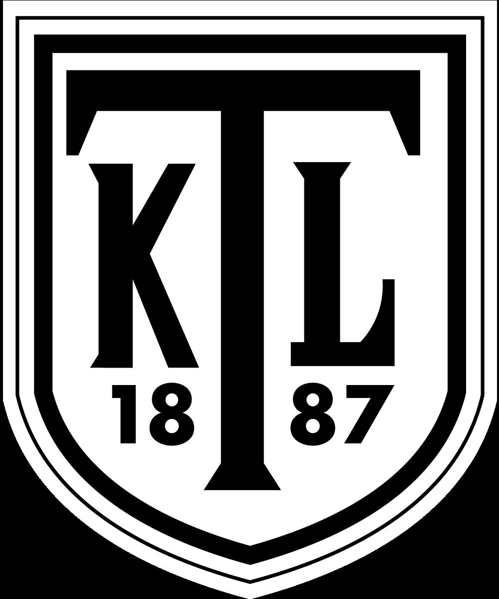 TV Kredenbach-Lohe